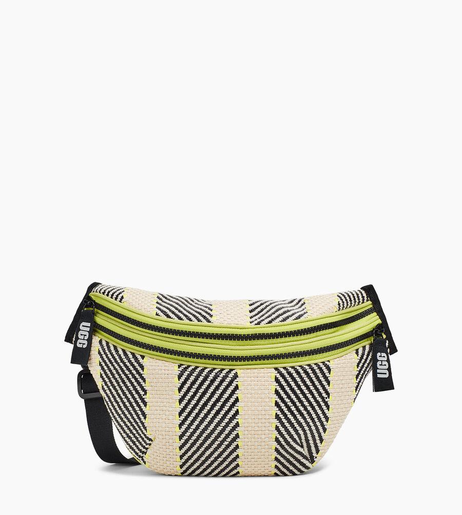 Nasha Belt Bag - Image 1 of 4