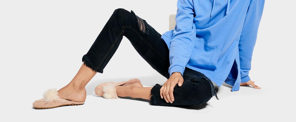 Shaine Wisp Loafer - Lifestyle image 1 of 1