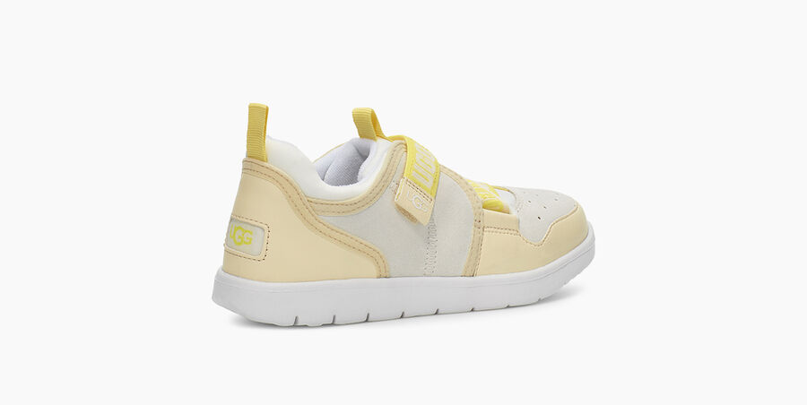 Cloudlet Sneaker - Image 4 of 6