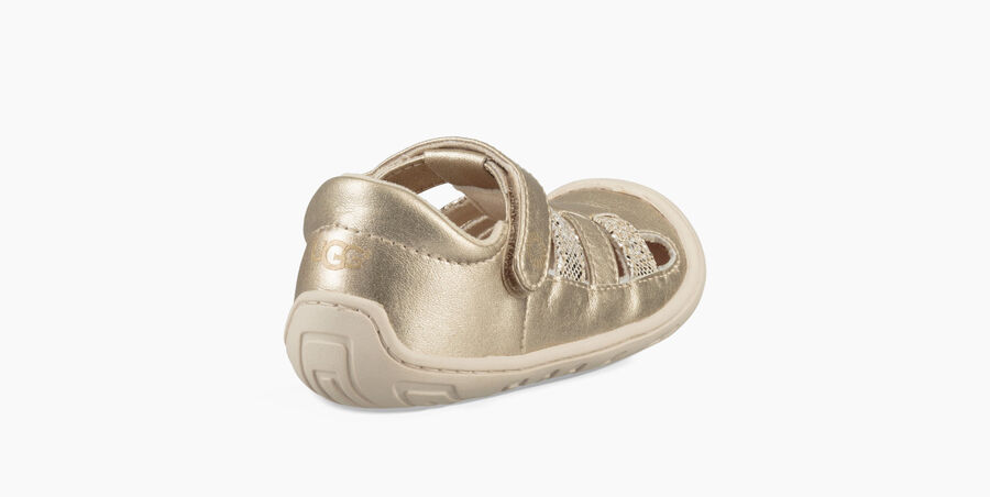 Santore Sparkles Sandal - Image 4 of 6