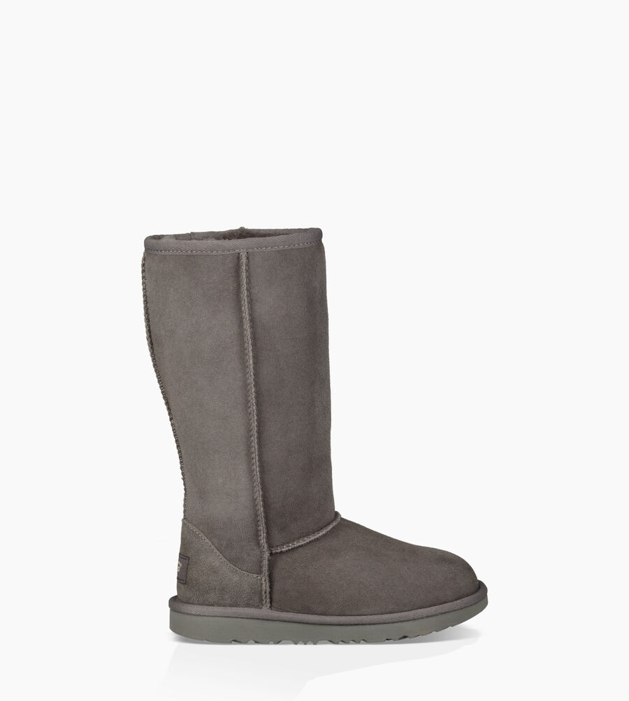 Classic II Tall Boot - Image 1 of 6