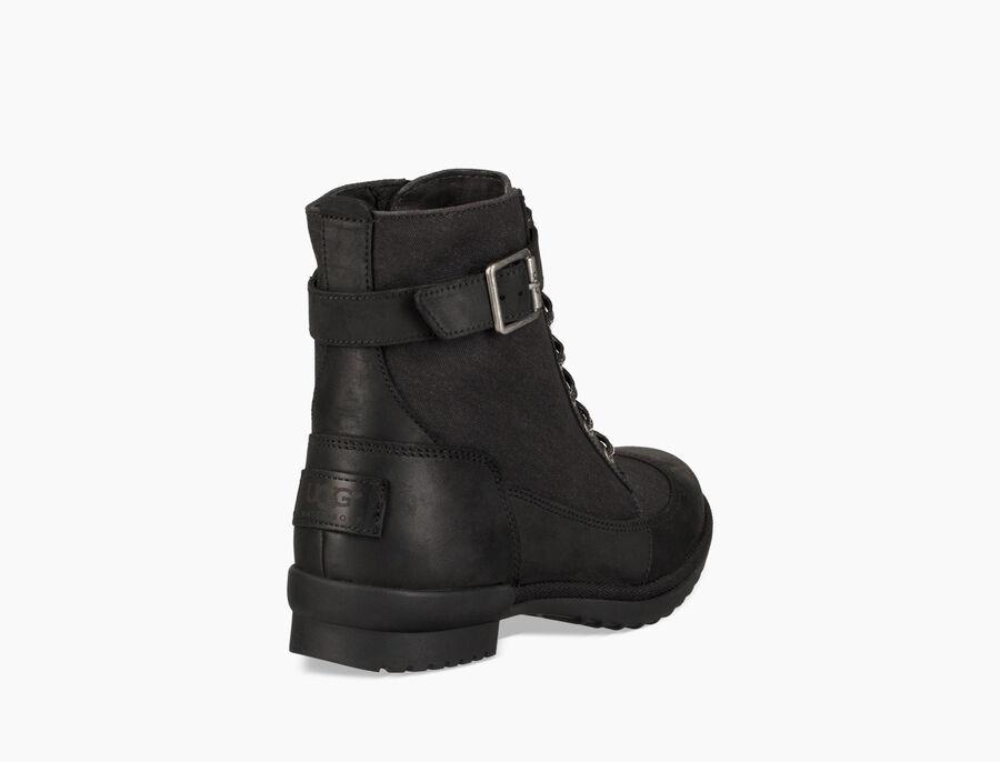 Tulane Boot - Image 4 of 6