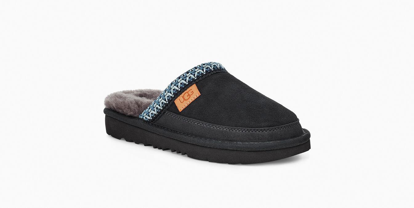 Tasman II Slip-on Kids' Slipper | UGG®