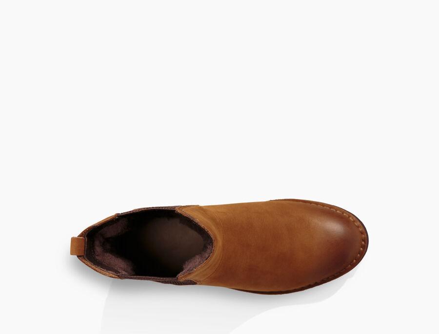 Larra Boot - Image 5 of 6