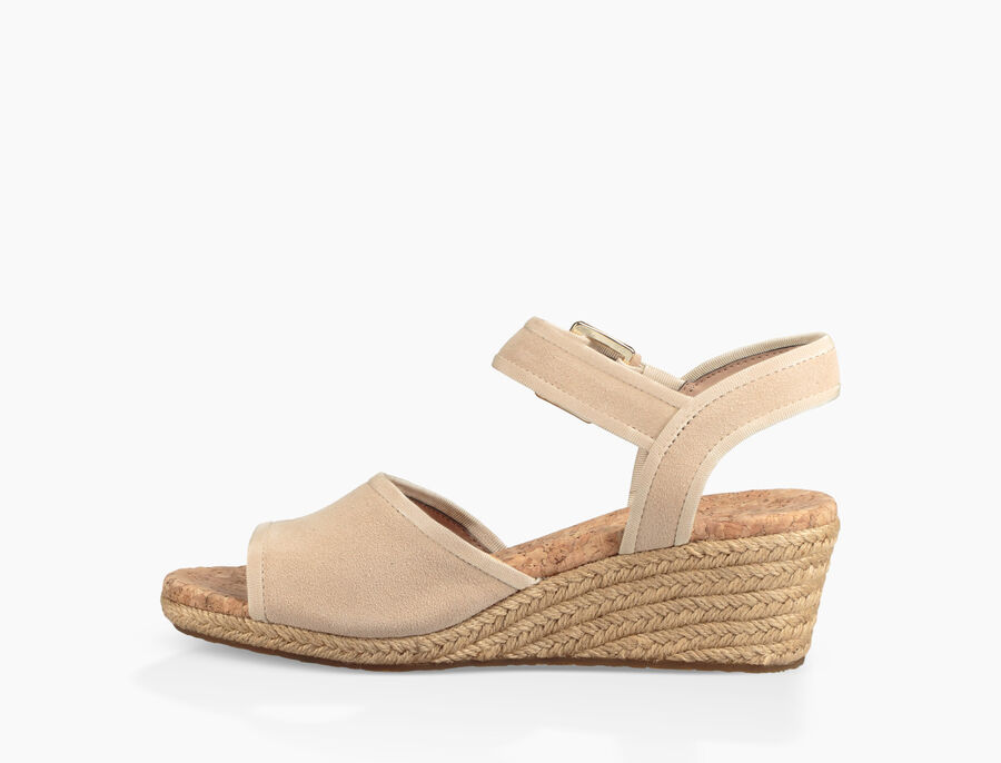 Maybell Wedge - Image 3 of 6
