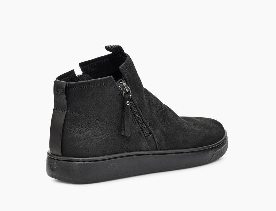 Pismo Sneaker Zip - Image 4 of 6