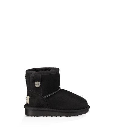 Jona Boot