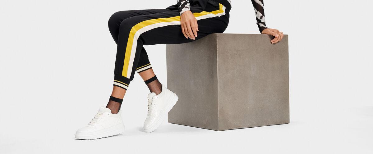 Highland Sneaker - Lifestyle image 1 of 1