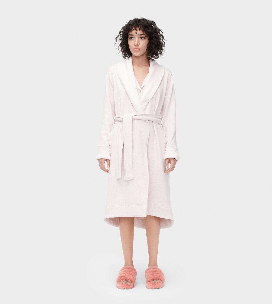 Duffield II Robe - Image 3 of 5