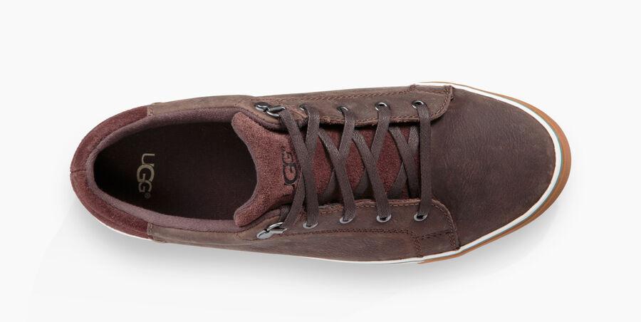 Brock II WP Sneaker - Image 5 of 6