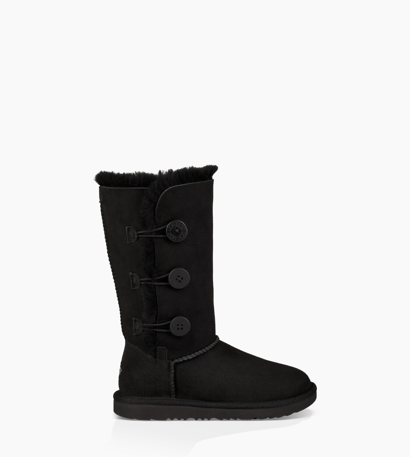 Kids' Share this product Bailey Button II Triplet Boot