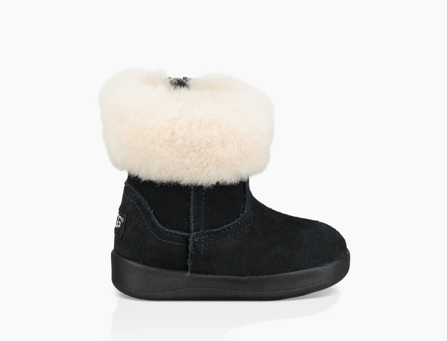 6a1401641b0 Baby Share this product Jorie II Boot