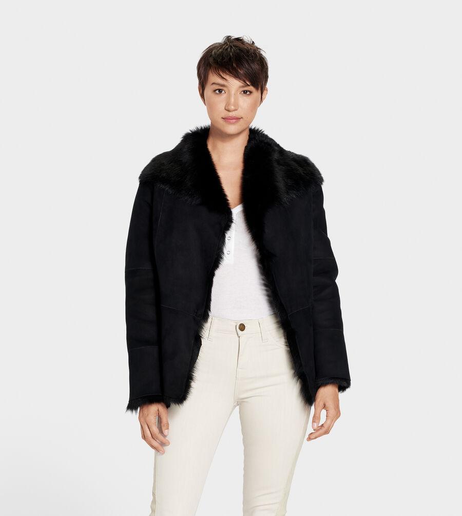 Karlene Toscana Jacket - Image 1 of 6