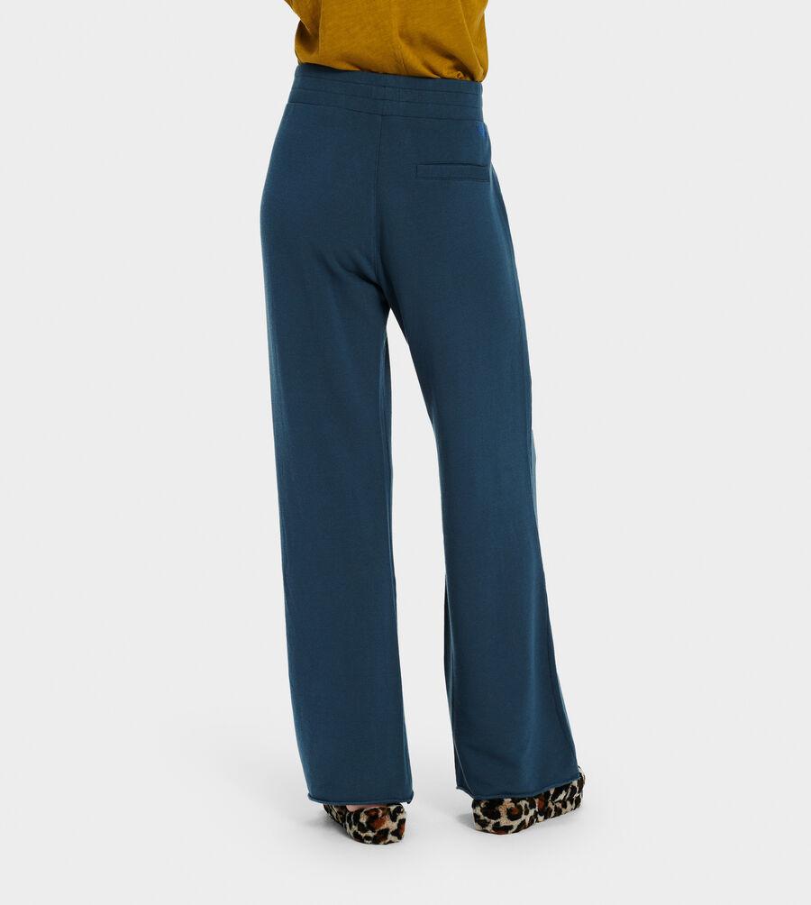 Gabi Wide Legged Pant - Image 5 of 5