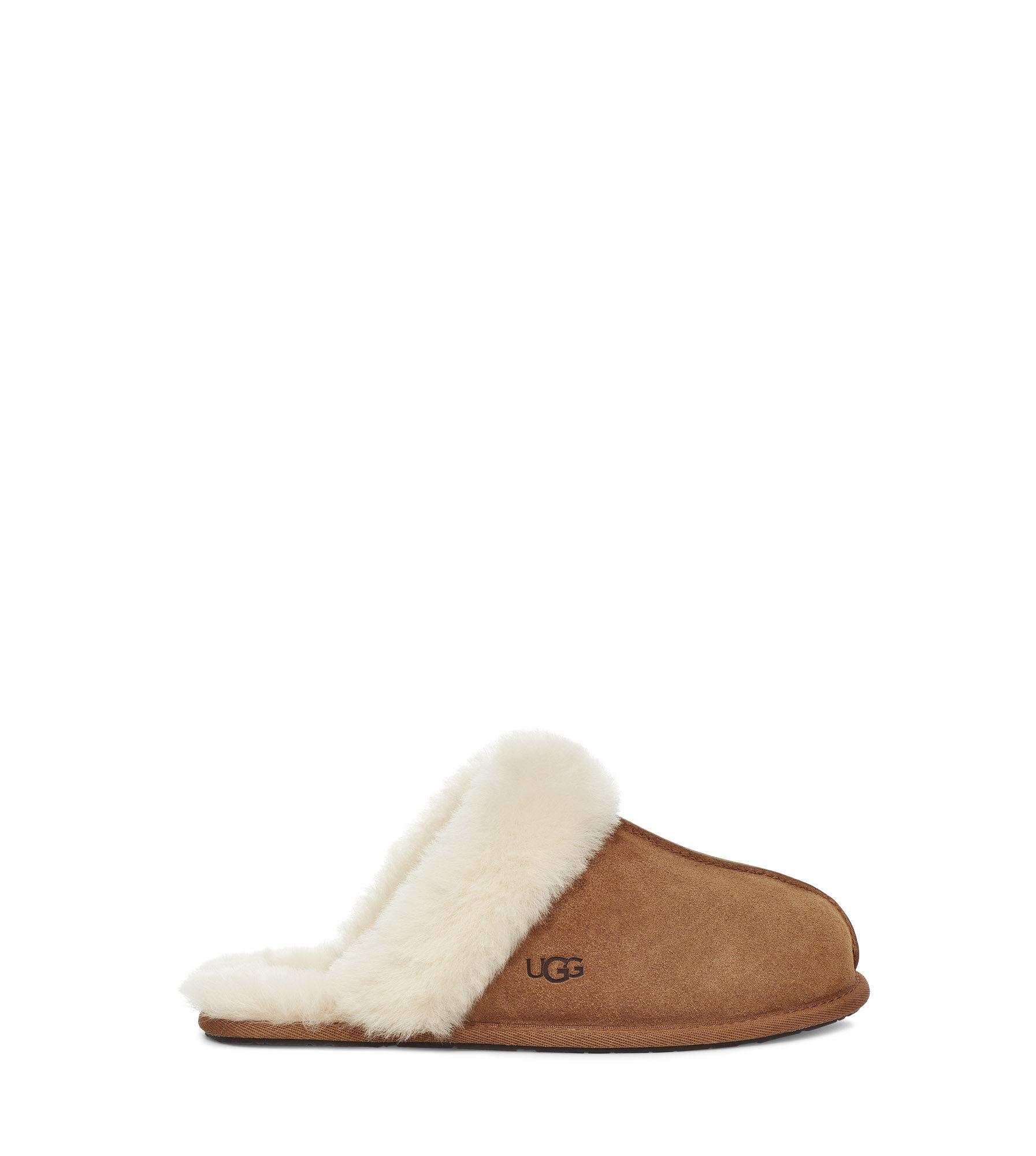 House Shoes \u0026 Home Slippers | UGG