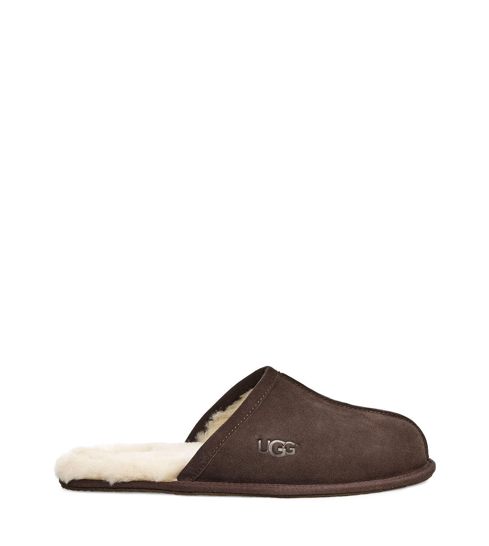 UGG® Men's Collection: Men's Shoes
