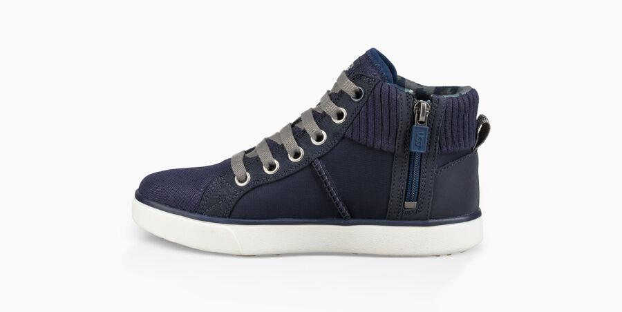 Boscoe Sneaker - Image 3 of 6