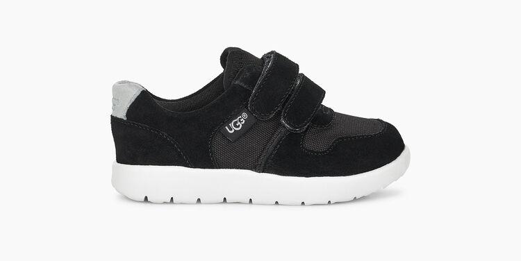 Tygo Sneaker