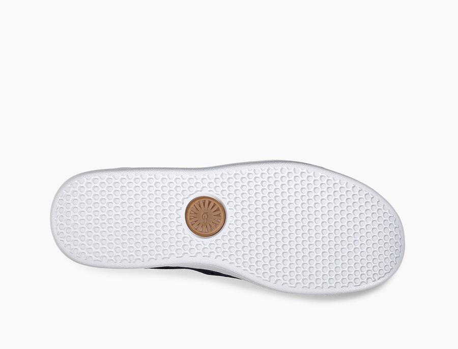 Cali Sneaker Low Perf - Image 6 of 6