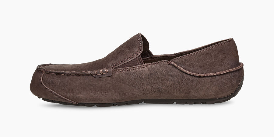 Upshaw TS Slipper - Image 3 of 6