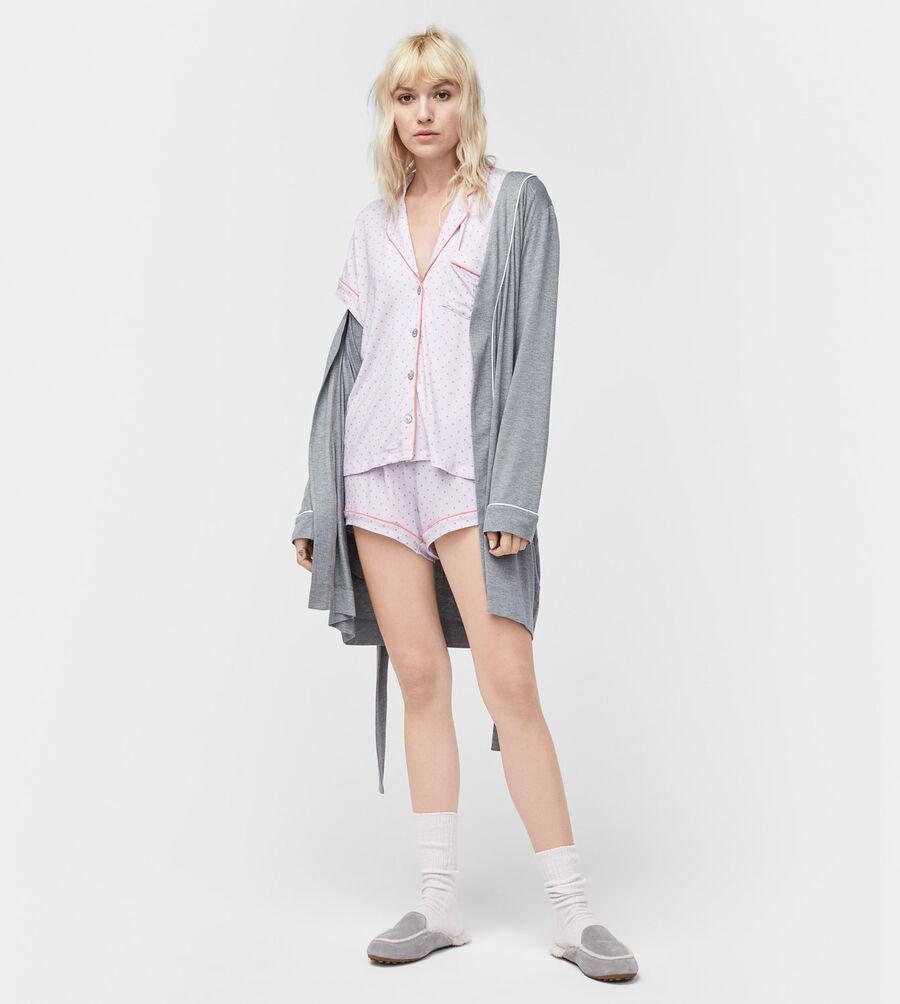 Amelia Knit Set - Image 2 of 4
