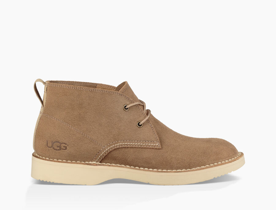 Camino Chukka Boot - Image 1 of 6