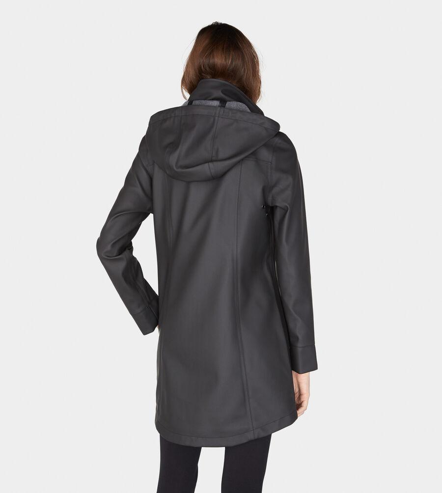 Rylie Rain Jacket - Image 2 of 3