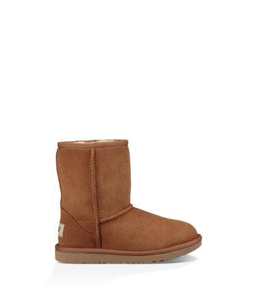 ba63cb7ffe5 UGG® Kids' Collection: Boots, Shoes & More for Kids | UGG® Official