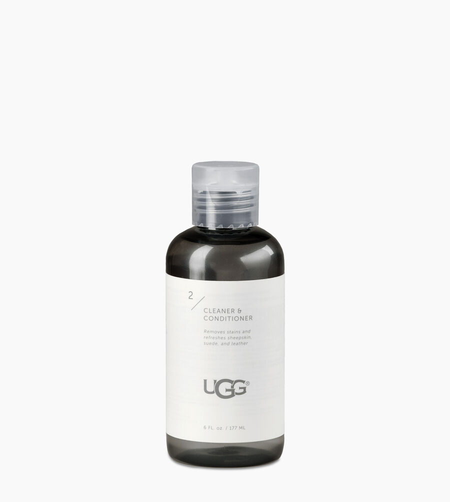 UGG Cleaner & Conditioner - Image 1 of 1
