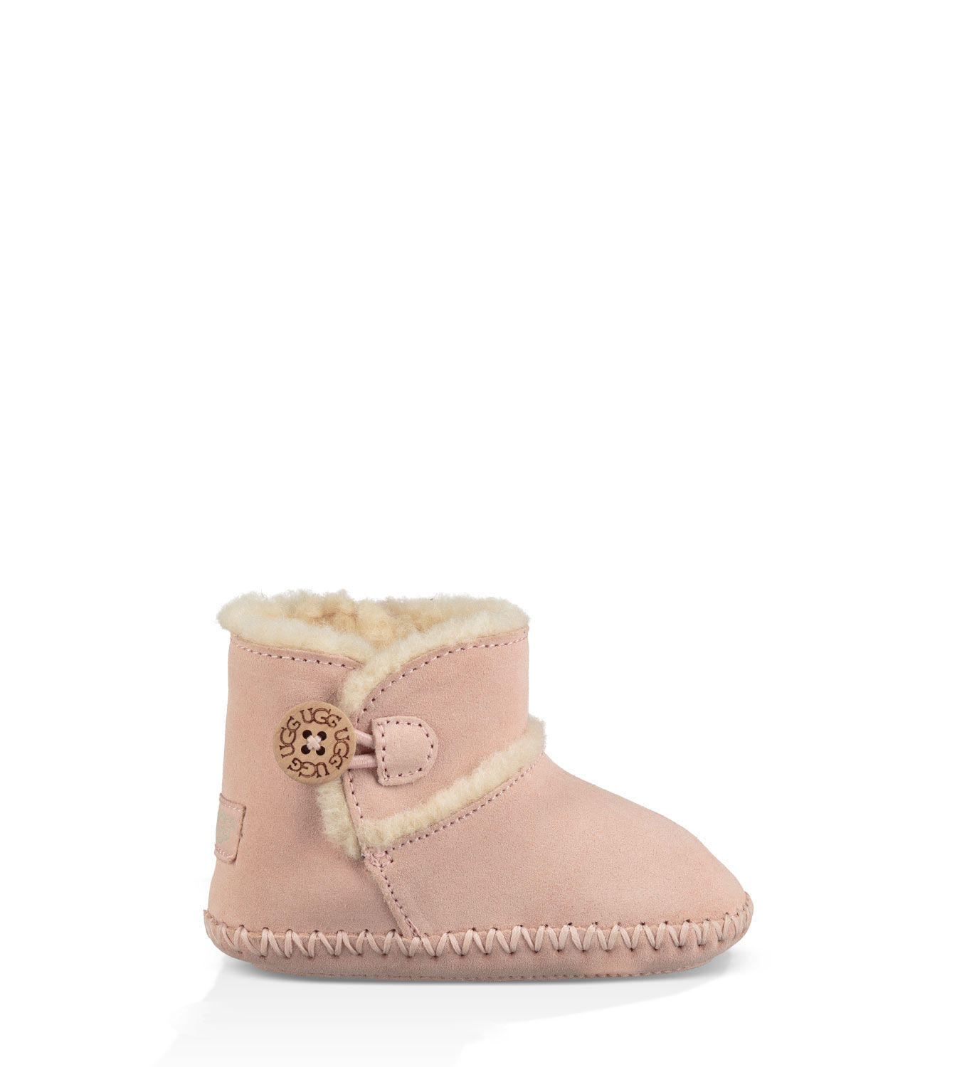 pink fluffy uggs nz