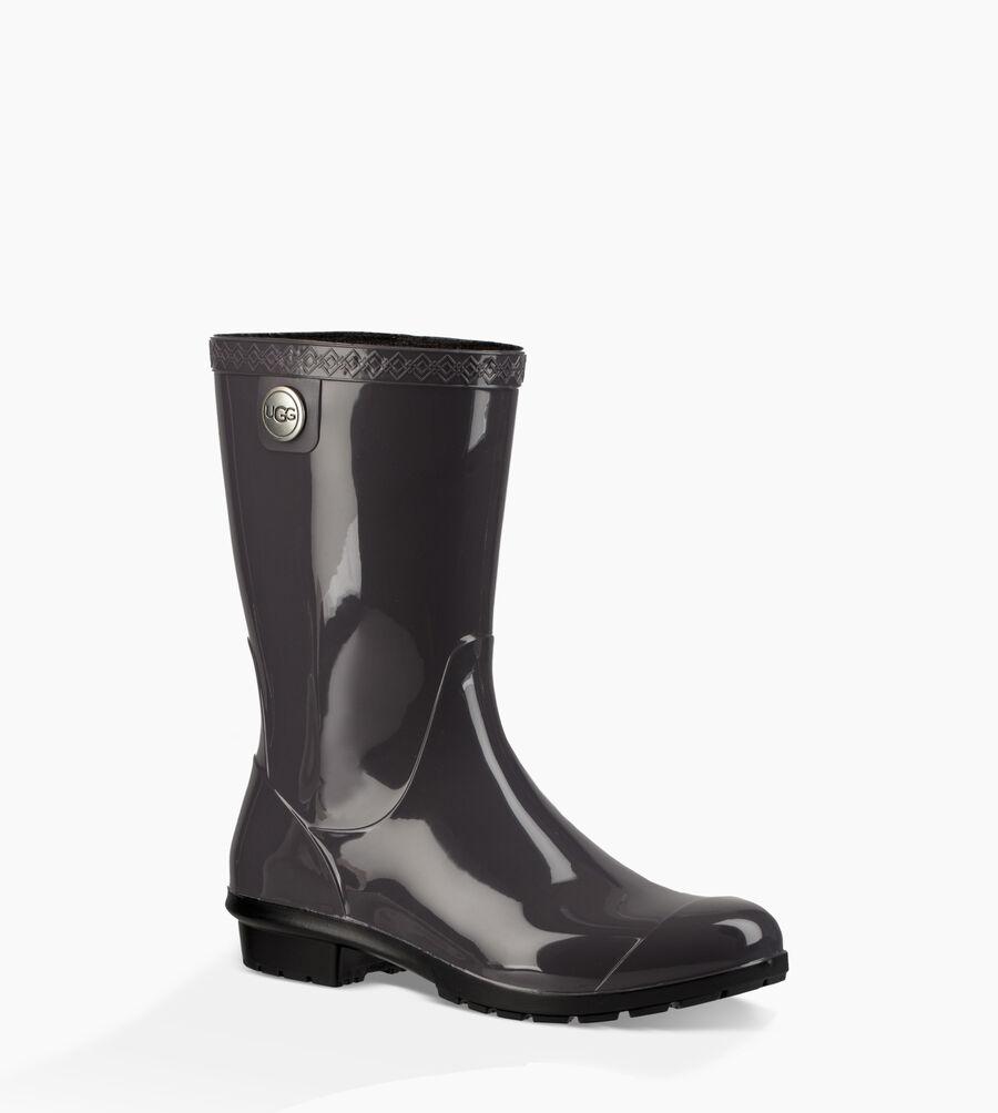 Sienna Rain Boot - Image 2 of 6