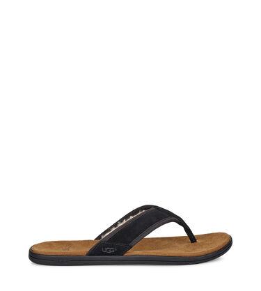 Seaside Tasmania Flip Flop
