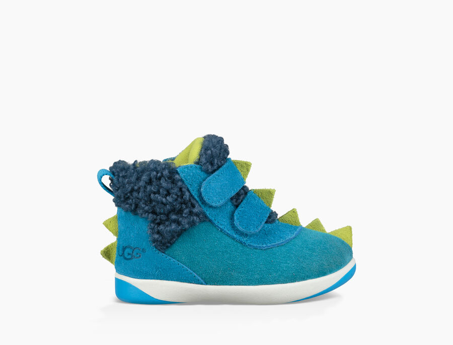 Dydo Pritchard Sneaker - Image 1 of 6