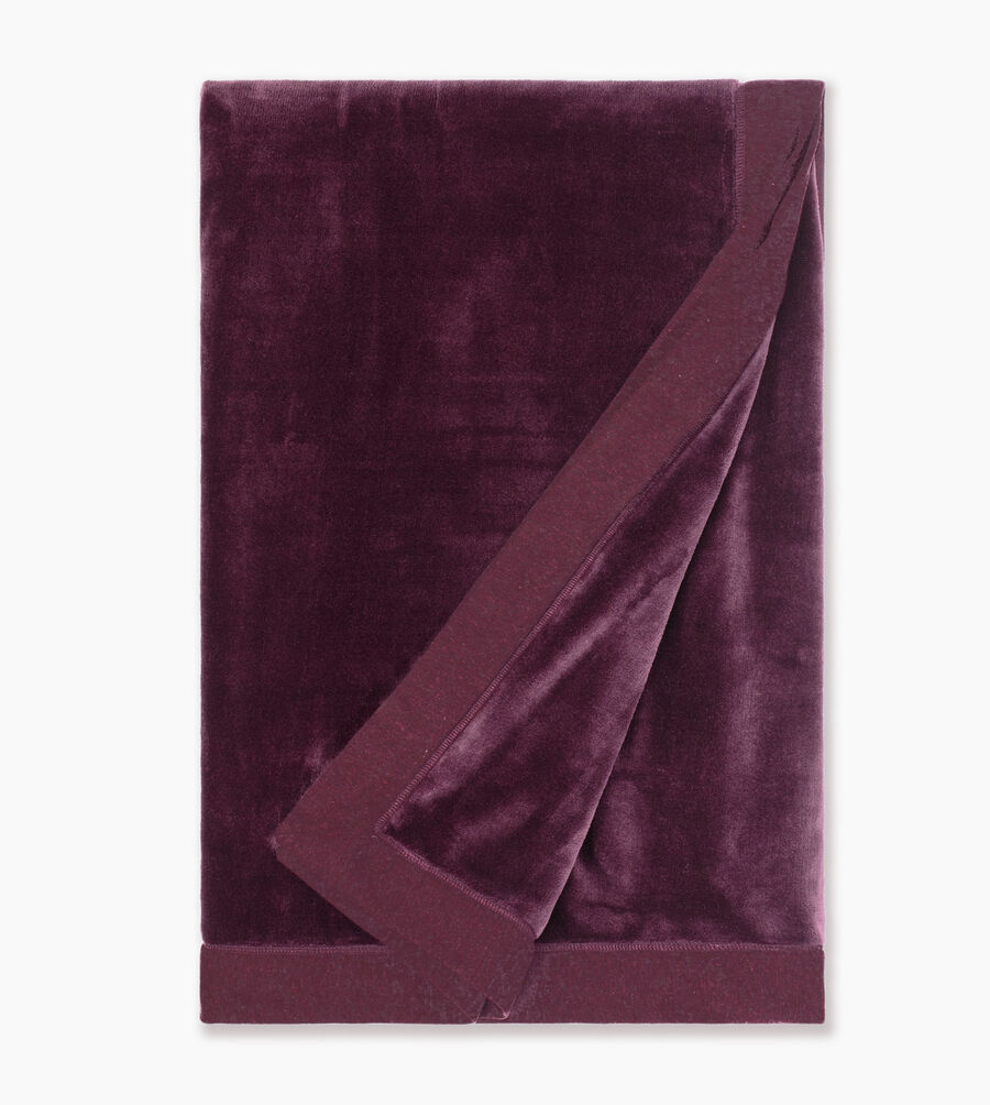 Duffield Throw - Image 1 of 3