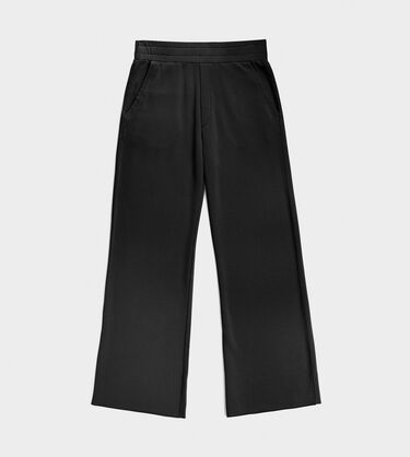 Gabi Wide Legged Pant