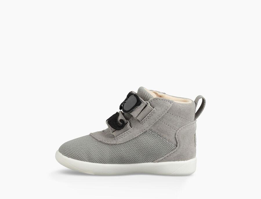 Drex Sneaker - Image 3 of 6