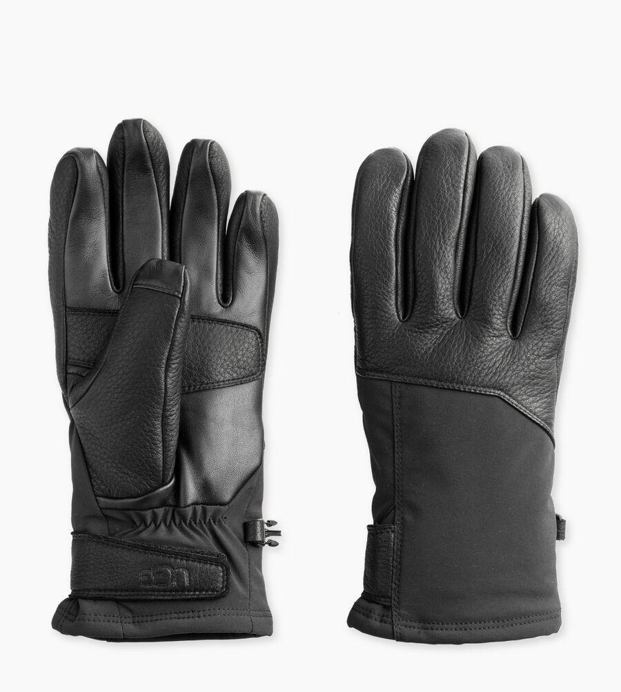 Performance Glove - Image 2 of 3
