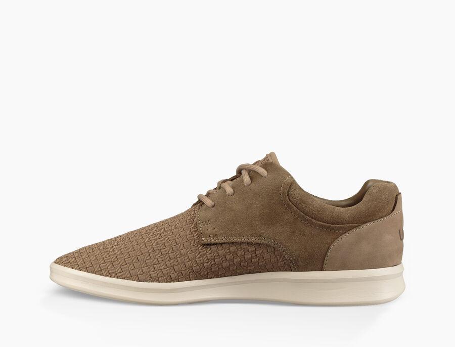 Hepner Woven Sneaker - Image 3 of 7