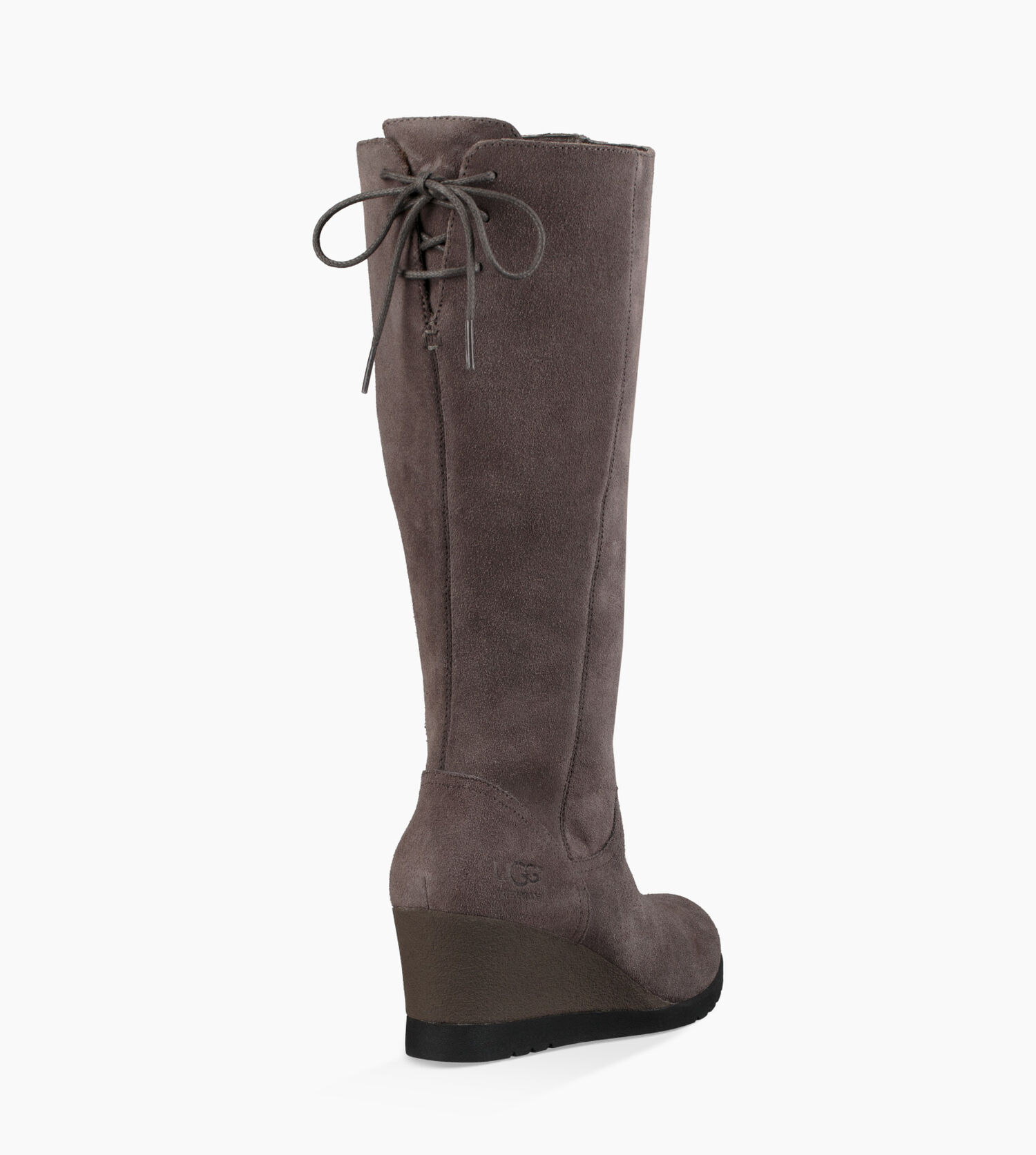 8508f238e84 Women's Share this product Dawna Boot