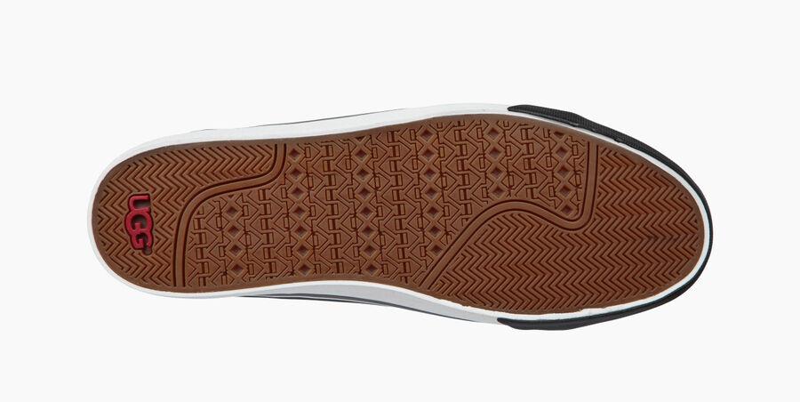 Brock II WP Sneaker - Image 6 of 6