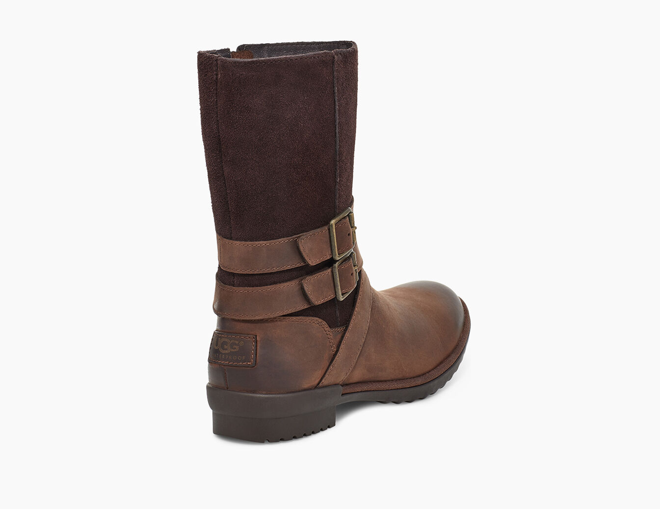 Lorna Boot | UGG® Official