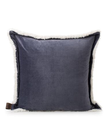 """Bliss Sherpa Pillow- 20"""""""