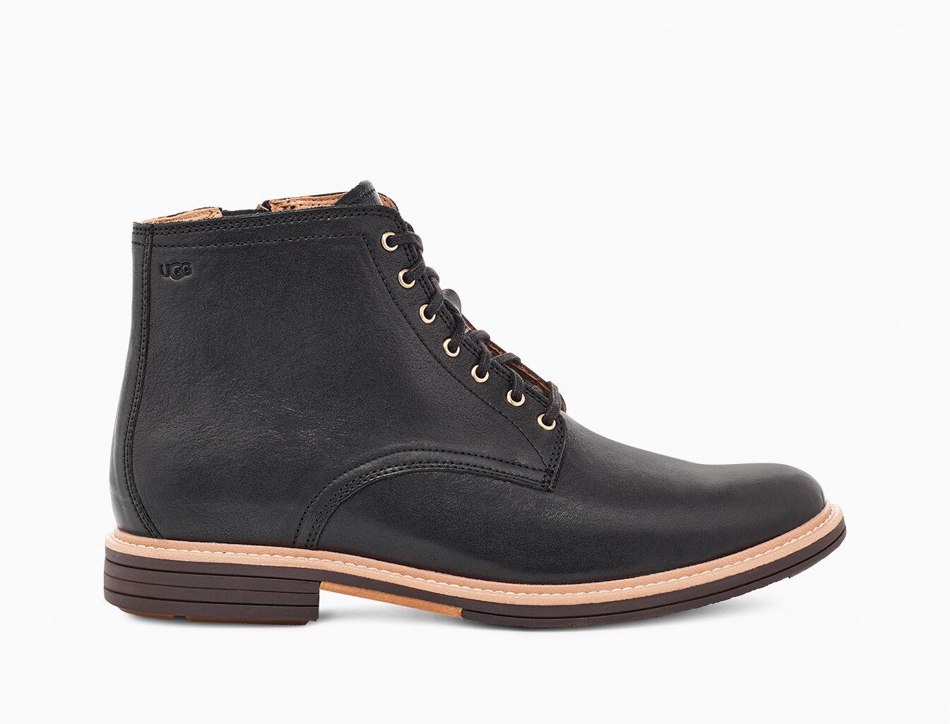 Chandon Boot | UGG®
