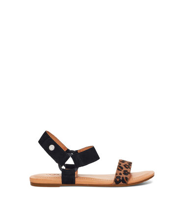 Rynell Leopard