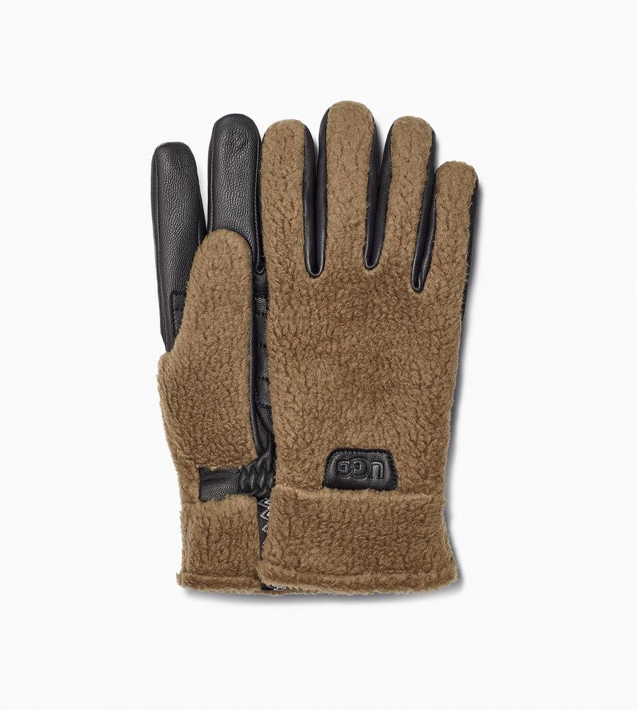 Sherpa Glove - Image 1 of 2