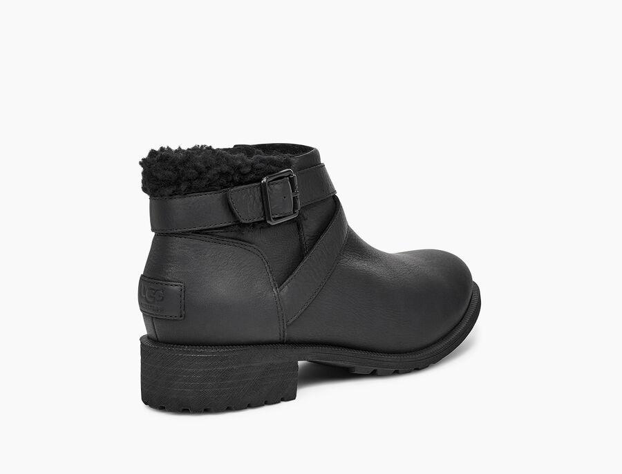 Benson Boot II - Image 4 of 6