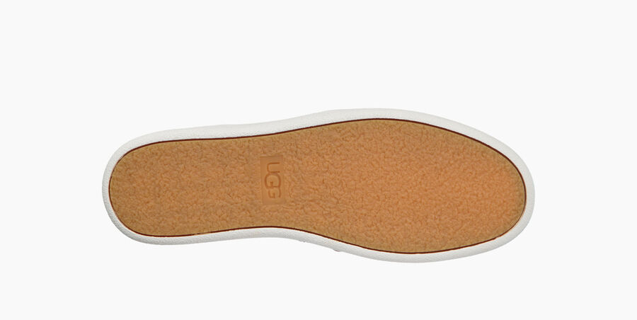 Cas Slip-On - Image 6 of 6