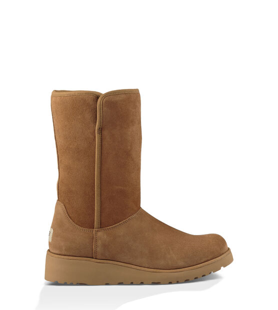 Amie Boot