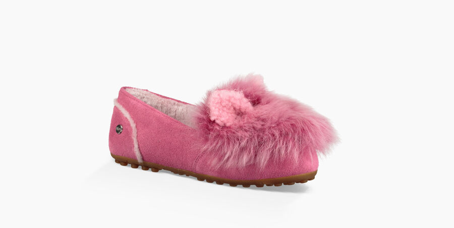 Pinkipuff Hailey Loafer - Image 2 of 6