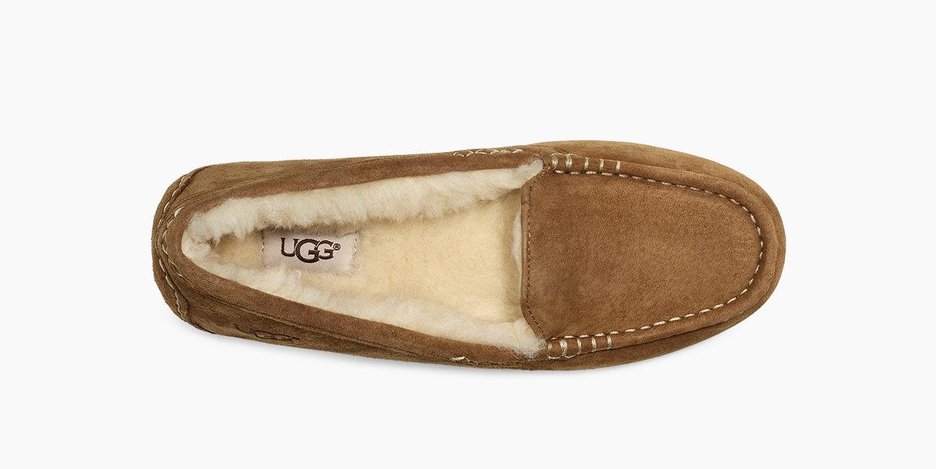 488e3649844 Mgc Cheap Slipper 10 Ansley Ugg Size Watches jLRq534A